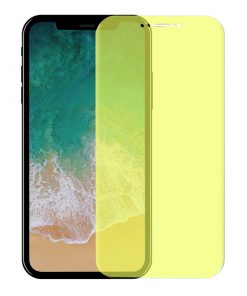 full-protech-film-protection-ecran-tpu-nano-glass-iphone-x