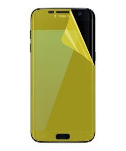 full-protech-film-protection-ecran-tpu-nano-glass-samsung-galaxy-s7