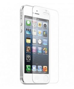 full-protech-verre-trempe-iphone-5-5s-5c-se-premium-full-glue-transparent