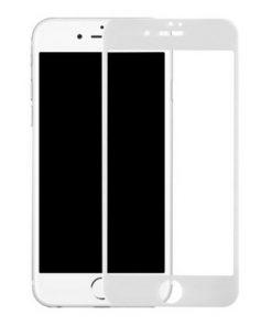full-protech-verre-trempe-iphone-6-iphone-6s-premium-blanc