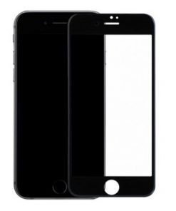 full-protech-verre-trempe-iphone-6-iphone-6s-premium-noir