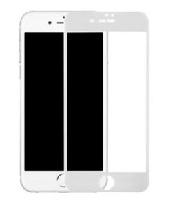 full-protech-verre-trempe-iphone-6-plus-iphone-6s-plus-premium-blanc