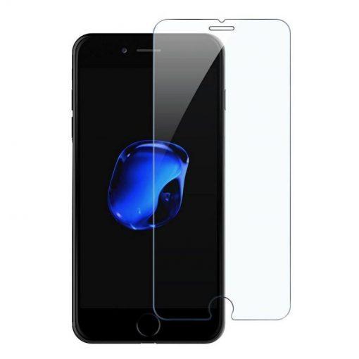 full-protech-verre-trempe-iphone-7-iphone-8-premium-full-glue-transparent