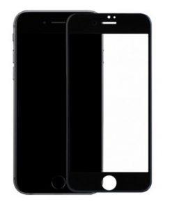 full-protech-verre-trempe-iphone-7-iphone-8-premium-noir