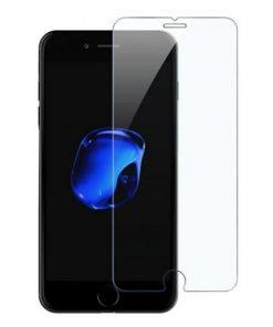 full-protech-verre-trempe-iphone-7-plus-iphone-8-plus-premium-full-glue-transparent