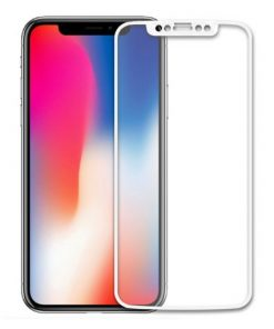 full-protech-verre-trempe-iphone-x-iphone-10-premium-full-glue-blanc
