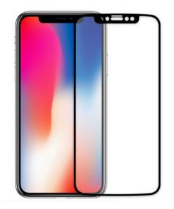 full-protech-verre-trempe-iphone-x-iphone-10-premium-full-glue-noir