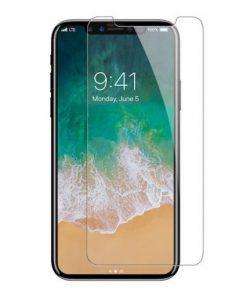 full-protech-verre-trempe-iphone-x-iphone-10-premium-full-glue-transparent