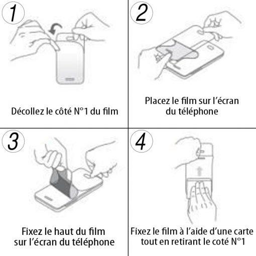 fullprotech-guide-dinstallation-film-protecteur-nano-flex