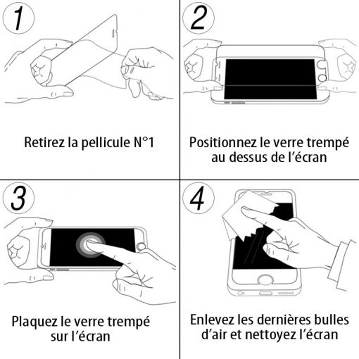 fullprotech-guide-dinstallation-film-protecteur-verre-trempe