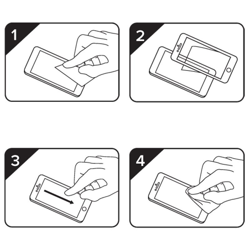 fullprotech-guide-dinstallation-film-protecteur-verre-trempe-premium