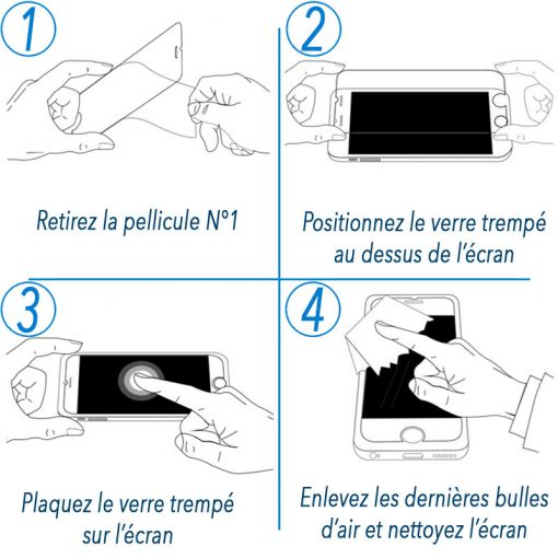 fullprotech-verre-trempe-guide-dinstallation-detail