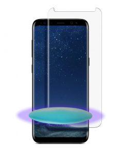 theklips-1-verre-trempe-adhesive-liquid-galaxy-s8