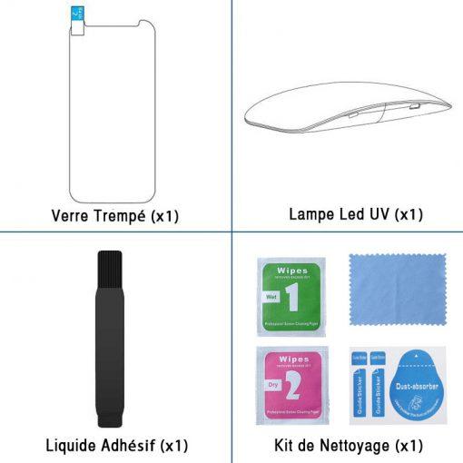 theklips-1-verre-trempe-fixation-gel-nano-uv-samsung-galaxy-contenu-du-kit