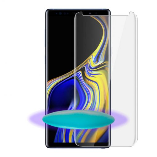 theklips-verre-trempe-galaxy-note-9-adhesiv-liquid-fullprotech