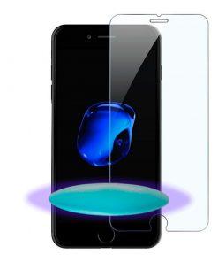 fullprotech-verre-trempe-iphone-6-iphone-6s-adhesive-liquid