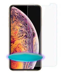 fullprotech-verre-trempe-iphone-xs-max-adhesive-liquid
