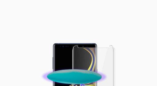 banner-rectangle-protections-ecrans-adhesive-liquid