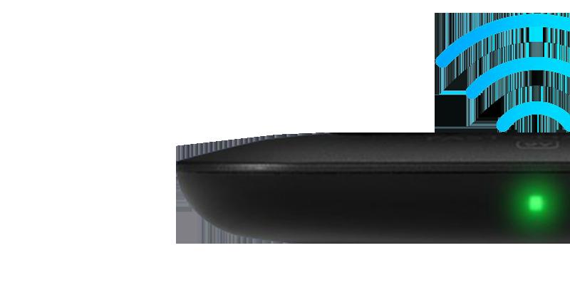 compatible-chargeur-sans-fil