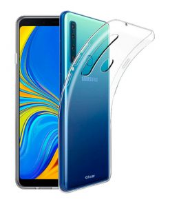 fullprotech-coque-galaxy-a9-2018-clear-flex
