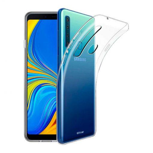 fullprotech-coque-galaxy-a9-2018-clear-flex
