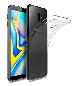 fullprotech-coque-galaxy-j6-plus-ultra-slim