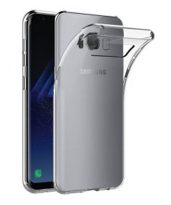 fullprotech-coque-galaxy-s8-clear-flex-800x800