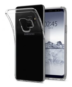 fullprotech-coque-galaxy-s9-clear-flex-800x800
