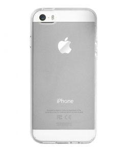 fullprotech-coque-iphone-5-5s-se-ultra-slim-transparent-800x800