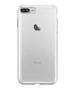 fullprotech-coque-iphone-7-plus-ultra-slim-transparent-800x800