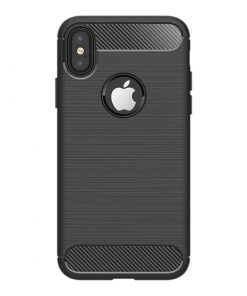 fullprotech-coque-iphone-x-iphone-xs-carbon-flex