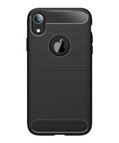 fullprotech-coque-iphone-xr-carbon-flex