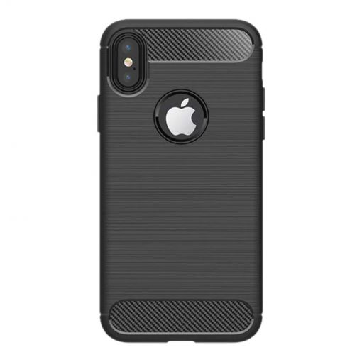 fullprotech-coque-iphone-xs-max-carbon-flex