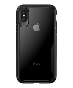 fullprotech-coque-iphone-xs-max-crystal-shield