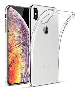 fullprotech-coque-iphone-xs-max-ultra-slim-transparente