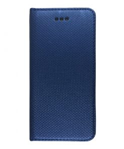 fullprotech-etui-iphone-7-plus-iphone-8-plus-smart-magnet-bleu