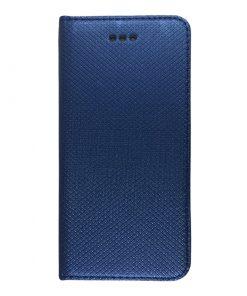 fullprotech-etui-iphone-7-plus-iphone-8-plus-smart-magnet-bleu