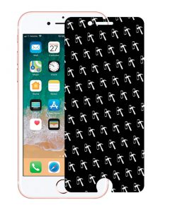 fullprotech-film-protecteur-iphone-6-plus-iphone-6s-plus-nanoshield