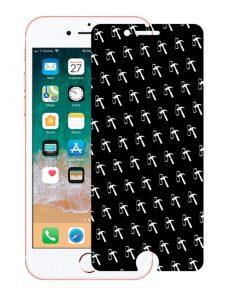 fullprotech-film-protecteur-iphone-7-iphone-8-nanoshield