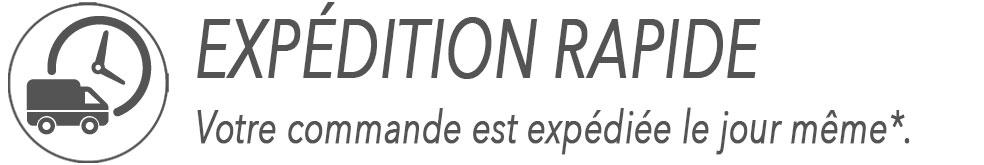 badge-reassurance-fiche-produit-expedition-rapide-2