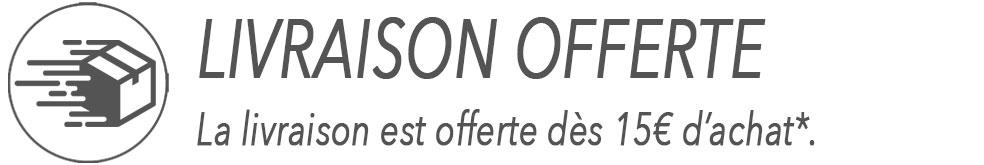 badge-reassurance-fiche-produit-livraison-offerte-2