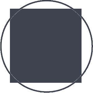 fp-logo-secure-france