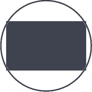 fp-logo-secure-livraison