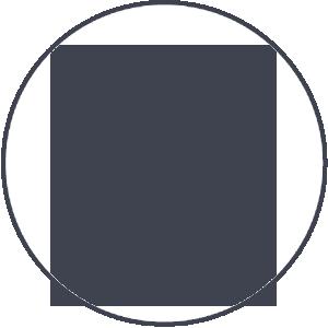 fp-logo-secure-paiement