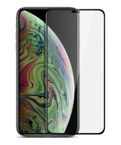 fullprotech-verre-trempe-iphone-xs-max-full-screen-noir
