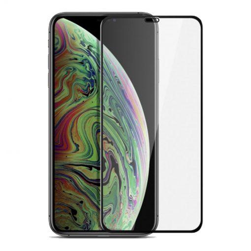 fullprotech-verre-trempe-iphone-xs-max-full-screen-noir