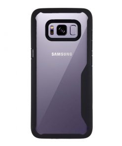 fullprotech-coque-galaxy-s8-crystal-shield