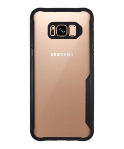 fullprotech-coque-galaxy-s8-plus-crystal-shield