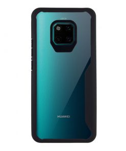 fullprotech-coque-huawei-mate-20-pro-crystal-shield