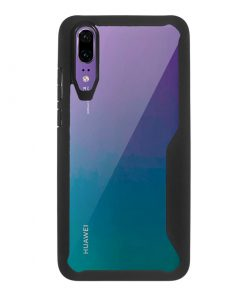 fullprotech-coque-huawei-p20-crystal-shield